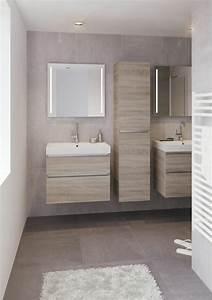 Salle De Bain Beige : la colonne de salle de bain nos propositions en 58 photos ~ Dailycaller-alerts.com Idées de Décoration