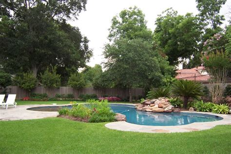 learn  design home landscaping designs  arizona dancing