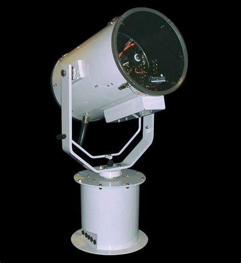 francis searchlights electrotech australia