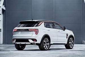 Neue Hybrid Modelle 2019 : neue plug in hybrid und elektroautos bis 2024 bilder ~ Jslefanu.com Haus und Dekorationen