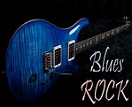 Blues Rock Radio | In English - BestRadio.FM - Listen ...