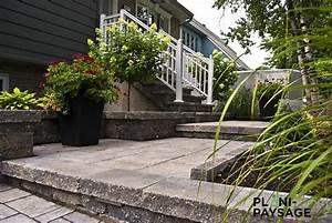 Photo amenagement exterieur meilleures images d for Amenagement exterieur terrasse maison 6 amenagement exterieur dune habitation familiale