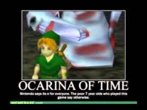 Legend of Zelda Funny Link Memes