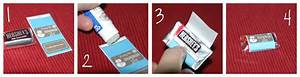 templates for candy bar wrappers - christmas candy wrapper template