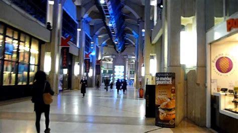MÉtro Les Halles Porte De Montreuil Puces De Montreuil 5 Peindre Un Lit En Fer Forgé Barre De Ciel Cinema Et Mixe Bas Ikea Redoute Linge Montagne à Barreaux Lits 160x200
