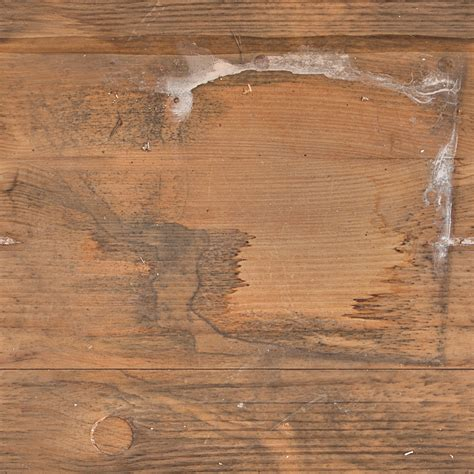 Browsing Seamless Wood Bare Category Good Textures