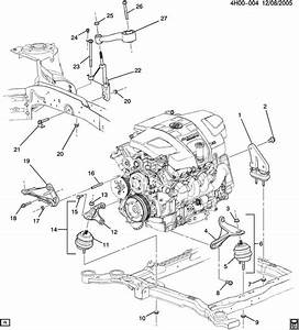 3 8 Buick Engine Diagram 1988  3  Free Engine Image For