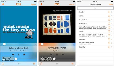How To Download Free Music On Your Iphone/ipod Touch