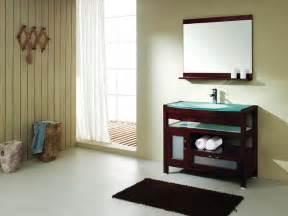 modern bathroom cabinet ideas bathroom bathroom vanity