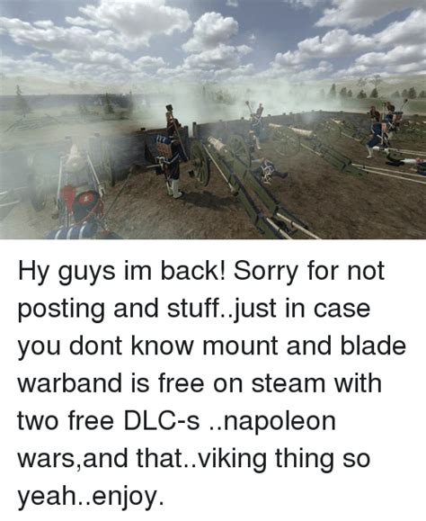 Mount And Blade Memes - funny warband memes of 2016 on sizzle blade
