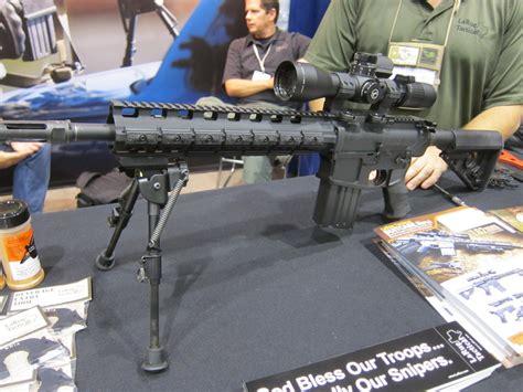 larue tactical suitcase rifle �suitcase gun� 145� 7