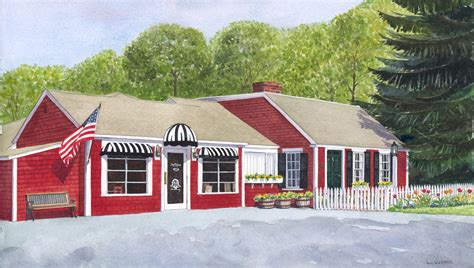 Cottage Restaurant by Cottage Restaurant Home Page