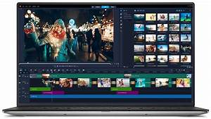 video editing software by corel videostudio pro 2018 With corel video studio templates download