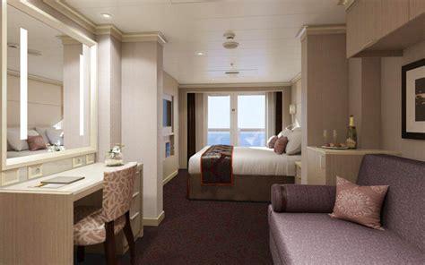 sonoma oversized anti gravity chair weight limit 18 america eurodam ship deck plans cruises