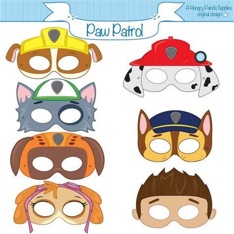 HD wallpapers superhero mask craft kit