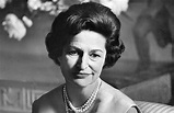 Lady Bird Johnson 1912-2007 - Person of the Year 2007 - TIME