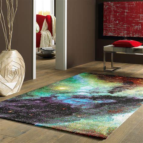 teppich kibek mnchen cheap die teppich kibek gutschein gallery of teppich kibek