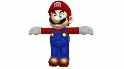 Mario Odyssey Mmd Deviantart Favourites