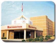 university  northwestern ohio uno introduction
