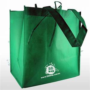 Big Bag N Go : bags instock going green green flag ~ Dailycaller-alerts.com Idées de Décoration