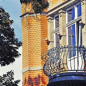Ein Haus Bauen : wir bauen ein haus neuigkeiten news aktuell ~ Markanthonyermac.com Haus und Dekorationen