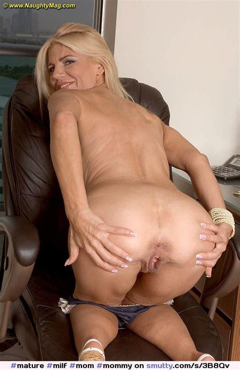 Mature Milf Mom Mommy Cougar Wife Maturemilf Ass Butt