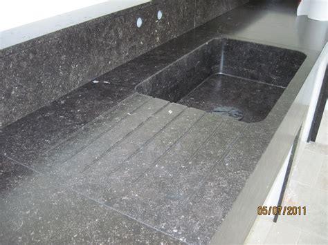 plan de cuisine en quartz plan de travail granit quartz silestone dekton toulouse montauban marbrerie occitane