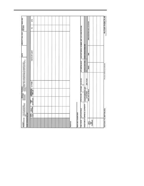figure 2 1 dd form 175