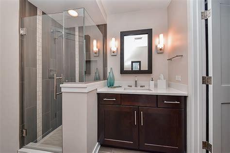5866 current bathroom trends 9 top trends in bathroom design hpac magazine