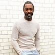 Idris Elba Says He Won't Get Married Again
