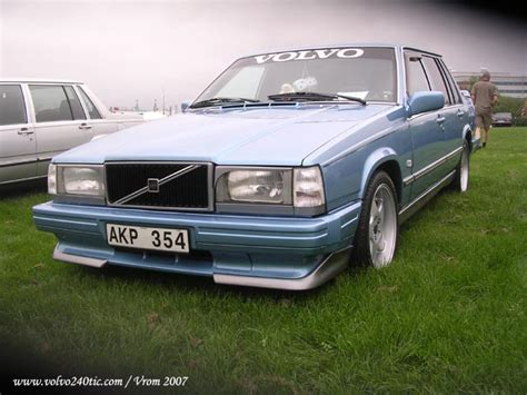 Is Volvo Swedish by Awsome Swedish Volvo Pictures Volvo Forums Volvo