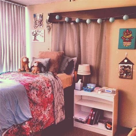 images  dorm decor  pinterest school