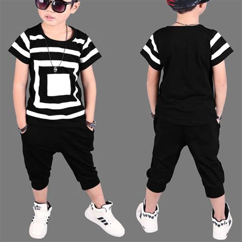 Hip Hop Toddler Boy Clothes Fresh Urban Kid 39 S Clothing