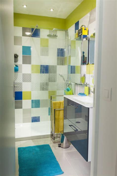 amenagement chambre parentale avec salle bain attrayant amenagement chambre parentale avec salle bain