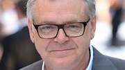 The Big Chat: Kevin McNally on love, life and good advice ...