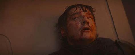 The Mandalorian season 2 release date, cast, plot, trailer ...