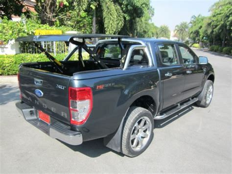 ford ranger 2012 occasion couvre benne multipositions ford ranger 2012 cabine dispo chez garage georges sp 233 cialiste