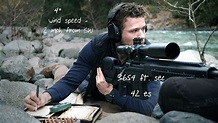 'Shooter' Season 2: Ryan Phillippe Injury Ends Season With ...