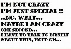 Image result for Crazy Funny Quotes And Sayings