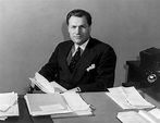 File:OCIAA-Nelson-Rockefeller.jpg - Wikimedia Commons