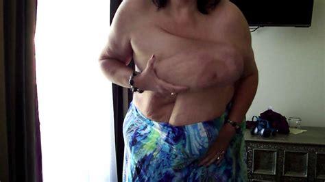 Granny Swinging Big Tits On Gotporn 3148043