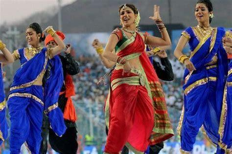 indians   parts  india wear saris quora