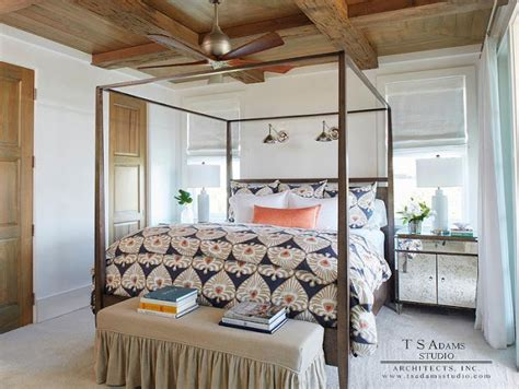 weekend eye candy  beautiful rooms  vignettes