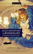 Alice's Adventures in Wonderland and Through the Looking ...