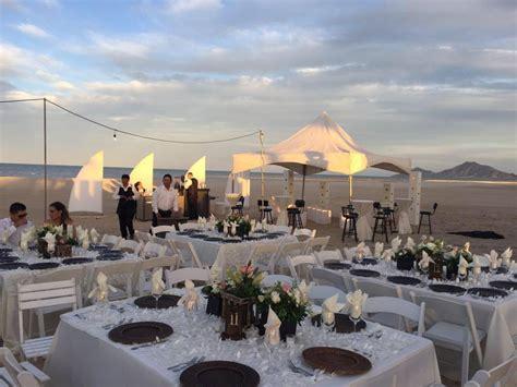 san felipe event venues venues  weddings seminars