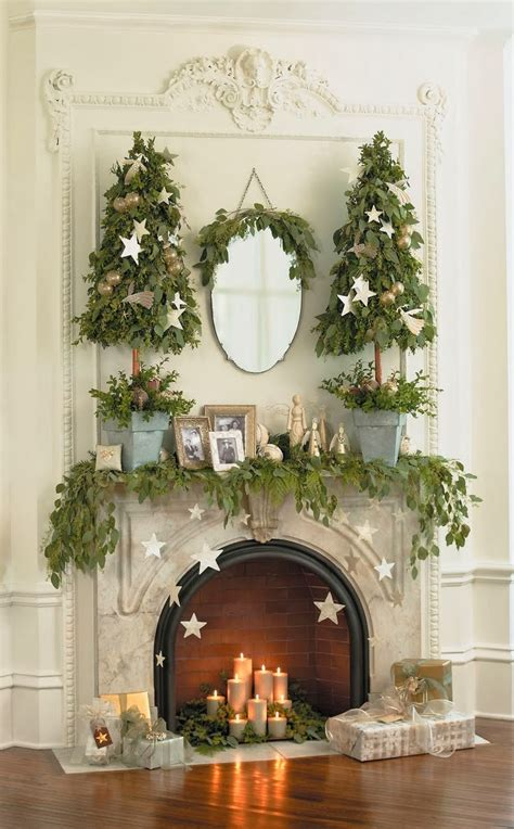 fireplace decorations cupcakes couture design inspiration fireplaces