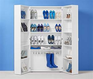 Schuhschrank Für 80 Paar Schuhe : 449 00 der ultimative xl schuhschrank bietet ausreichend platz f r etwa 60 paar schuhe und ~ Indierocktalk.com Haus und Dekorationen
