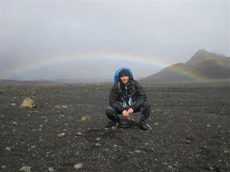 foto riccardo monge terre polari blog