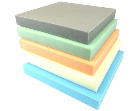 Where To Buy Upholstery Foam