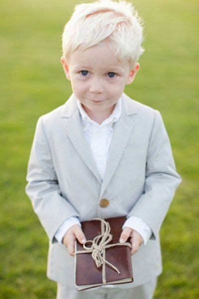 1000 ideas about vintage ring bearers on pinterest ring
